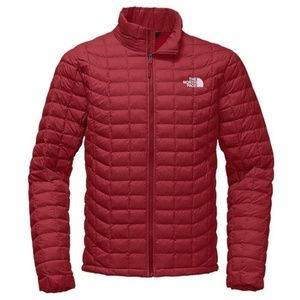 The North Face Men's Thermoball EcoJacket